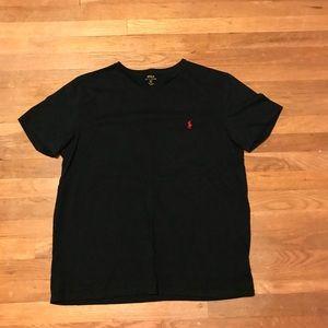 Polo Ralph Lauren Men's T Shirt